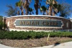 indian_creek.jpg