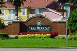 lakeberkley.jpg