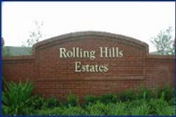 rollinghills.jpg