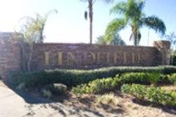 Lindsfields.jpg