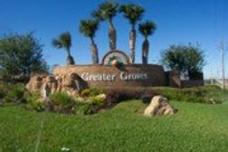 greater_groves.jpg