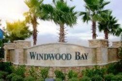 windwood_bay.jpg