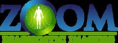 zoom-logo-top.png
