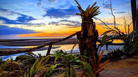 Khuekkhak Beach, Thailand