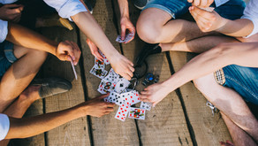 Boating Games: Top List of the Best Games for Family and Kids