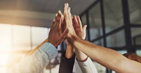 Why Employee Engagement Matters, and Some Ways You Can Help Employees Feel More Connected