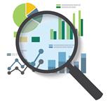 Understanding Business Metrics to Keep Your Business Healthy