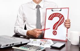 Does Your Business Need an Accountant?