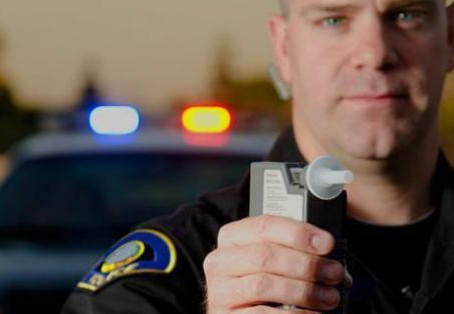 Marijuana Breathalyzers and How They Will Influence Legalization