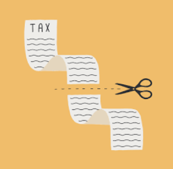 Are You Maximizing Your Small Business Deductions?