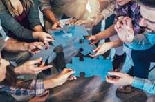 How to Effectively Use Team Building Activities