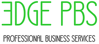 Edge Professional Business Services
