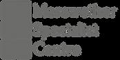 MSC logo reverse 2000x1000px.png