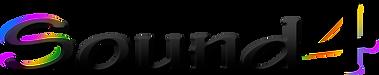 logo-sound4.png