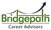 Bridgepath Career Advisors.jpg