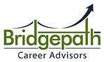 Bridgepath Career Advisors.jpg