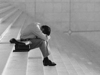 Career Choice and Depression: A Bipolar Double Jeopardy