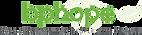 bphope logo.png