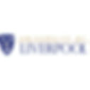 ULiverpool Logo.png