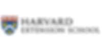 Harvard Extension Logo.png