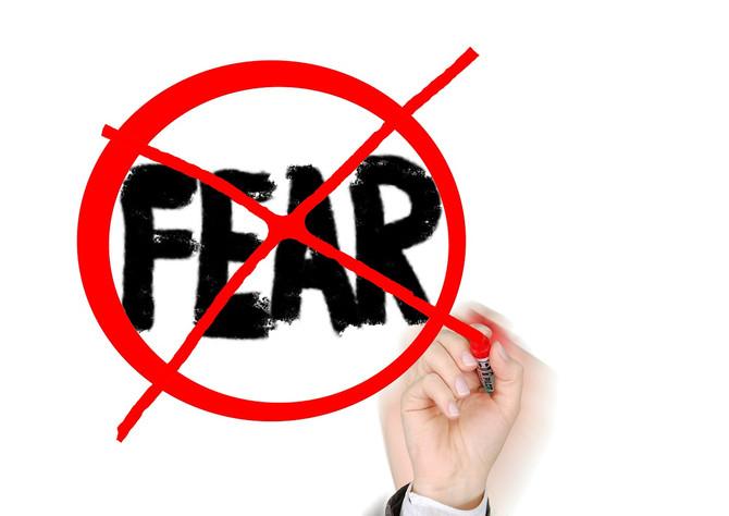 Motivation: Praise vs. Fear