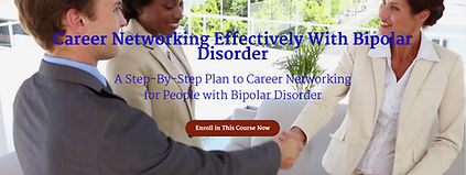 Effective Networking Sales Page.jpg