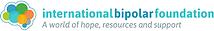 ibpf logo.png