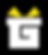 GratSee-HiResLogo-Vector-padded (1).png