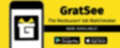 Gratsee-home-banner.jpg