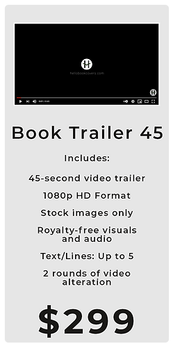 book trailer 45.png