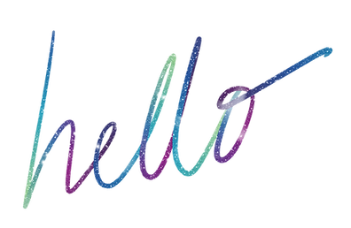 hellobookcovers png.png