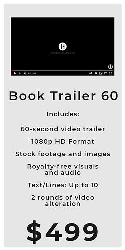 book trailer 60.png