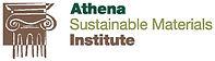 athena-sustainable-materials-institute-l