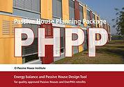 PHPP logo.jpg