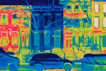 thermal image.png