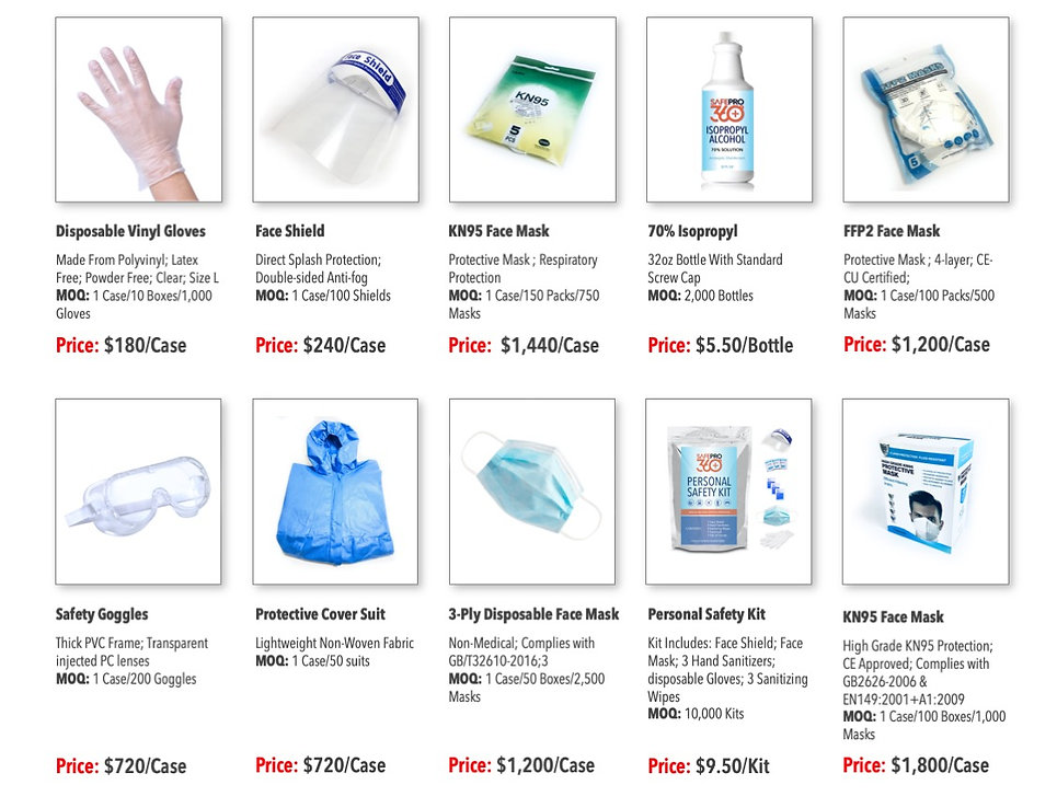 offers pricing.jpg