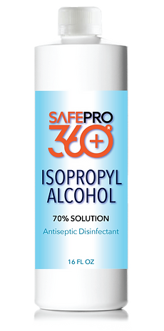 360 ISOPROPYL 1.png