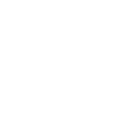 4fin_inverted2-e1574281705860.png