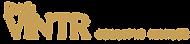 PV_logo.png