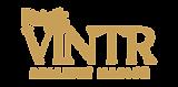 logo_uvod.png