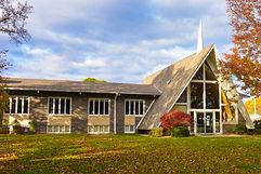evangel building pic.jpg