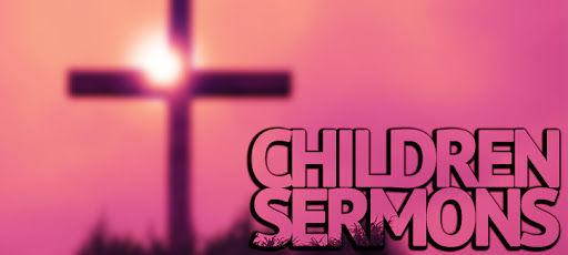 kids sermon.jpg