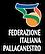 logo-fip.png