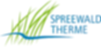 spreewald_therme_logo.png