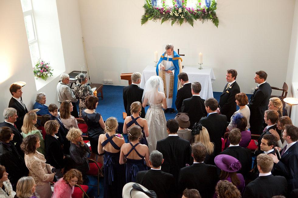 Chapel wedding.jpg