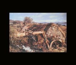 54 Mungosdail Mill 1854(edit).JPG