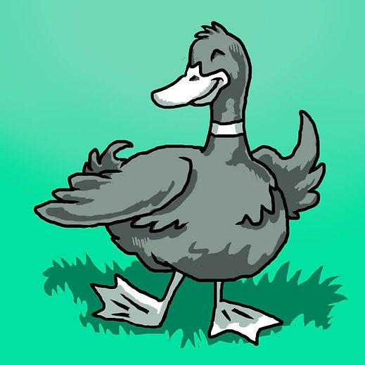 Logo Duck.jpg