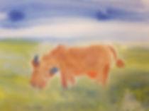 lehmä.jpg