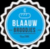 Logo_Blaauw_CMYK.png