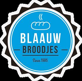 Blaauw Broodjes Rotterdam